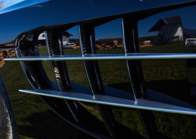 MercedesSLR187048