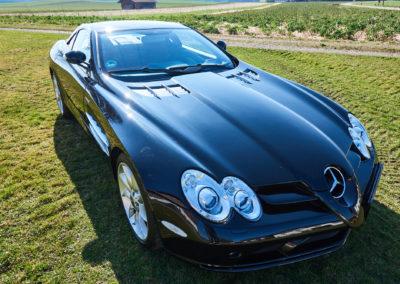 MercedesSLR187502