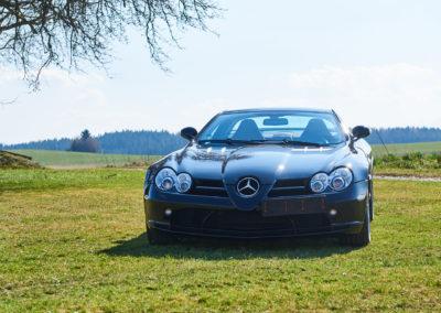 MercedesSLR187729