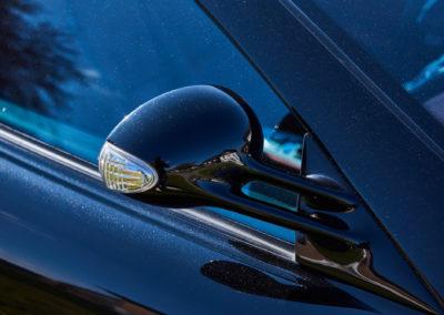 MercedesSLR187956