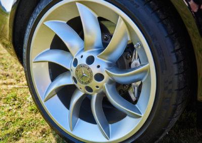 MercedesSLR188183