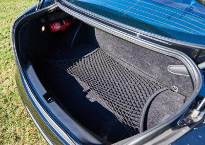 MercedesSLR188410