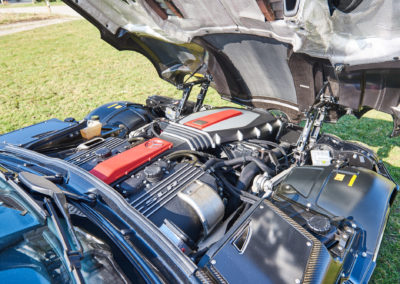 MercedesSLR188637