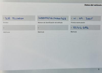 MercedesSLR189545