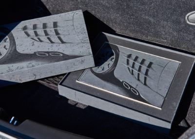 MercedesSLR190907