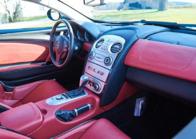 MercedesSLR192723
